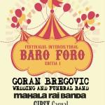 Poster-Baro-Foro---WEB
