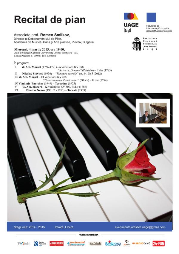 Recital-Romeo-Smilkov_pian