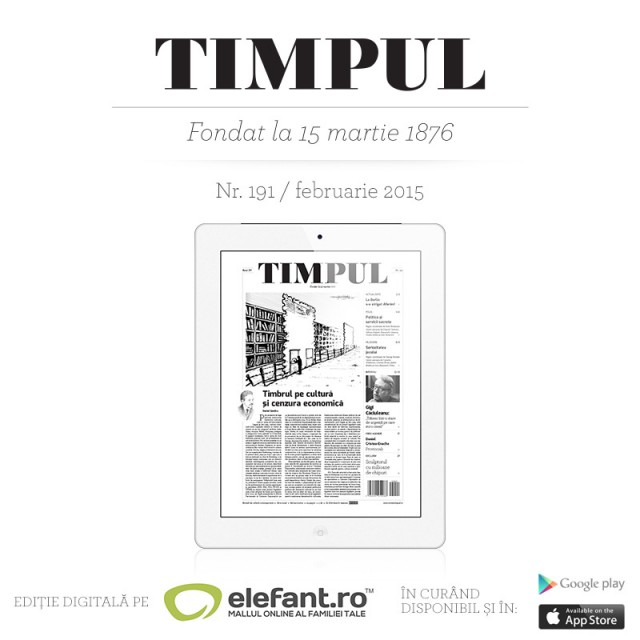 TIMPUL_Februarie-(2)