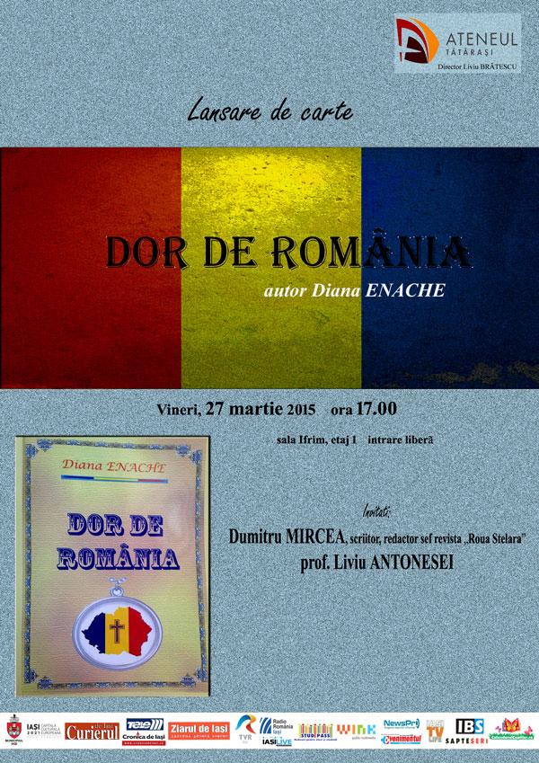 afis-Dor-de-Romania-copy