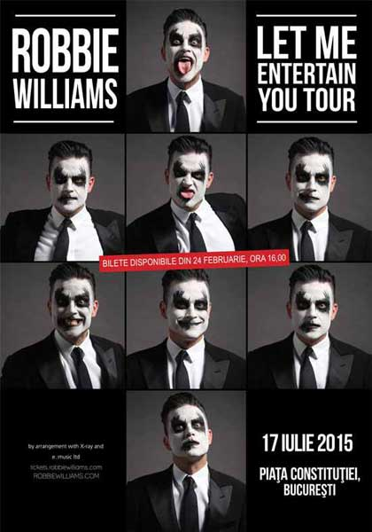 afis-robbie-williams-concert-romania-2015