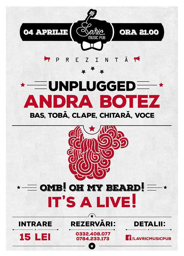 andra-botez-unplugged