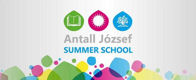 antal-summer-school