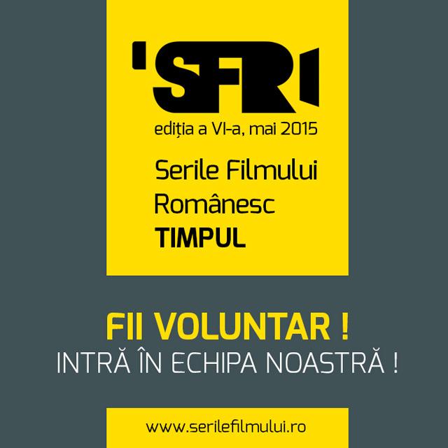 anunt-voluntari-facebook