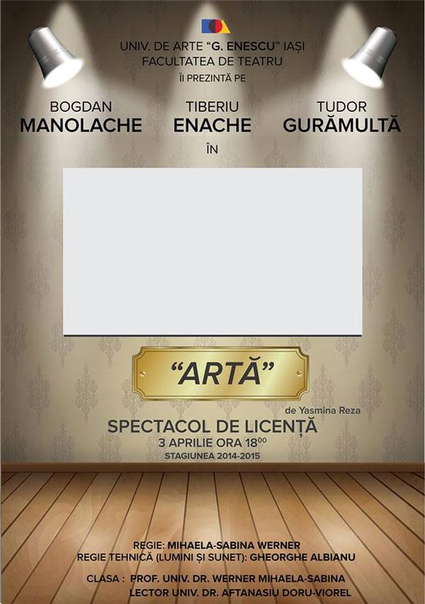 arta-licenta