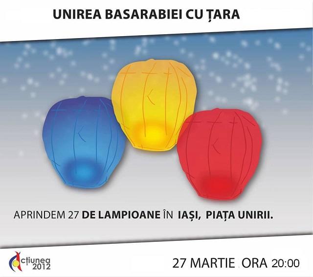basarabia-iasi
