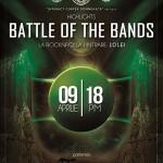 battle-of-bands