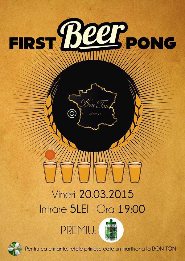 beer-pong-bon-ton-lounge