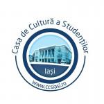 ccs iasi