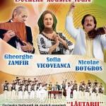 concert-dorurile-noastre-toate-afis-chisinau-2-15