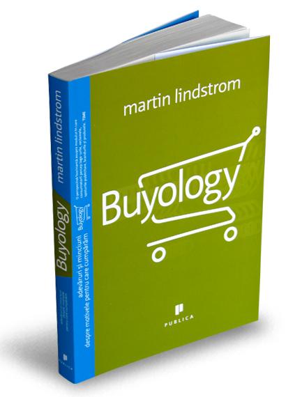 coperta_buyology_editura_publica-carte