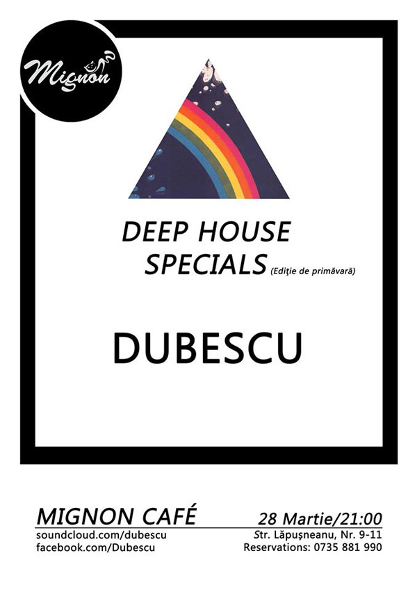 deep-house-specials-martie