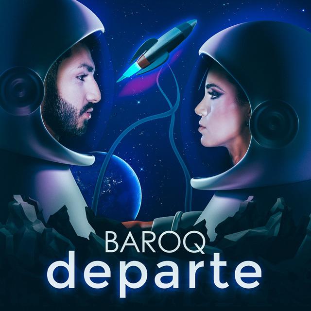 departe_baroq-640