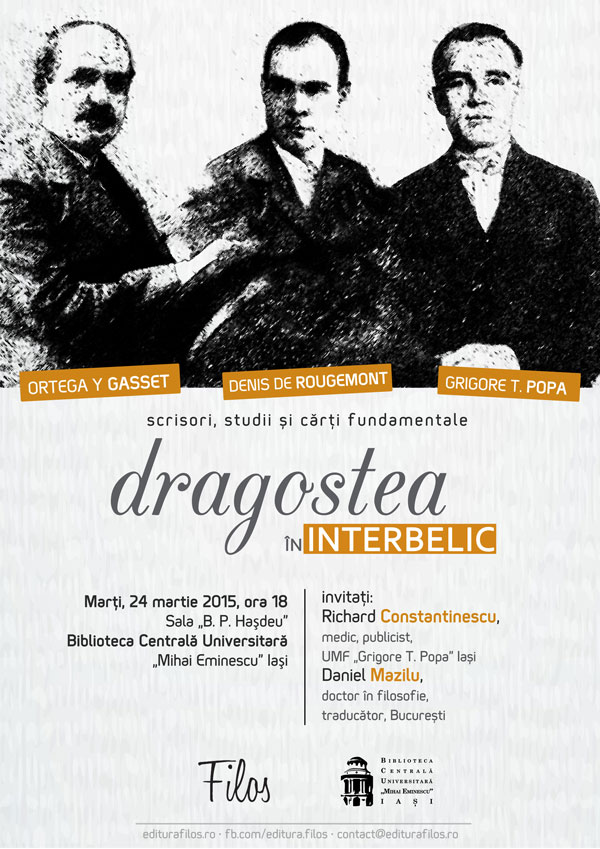 dragostea-in-interbelic-