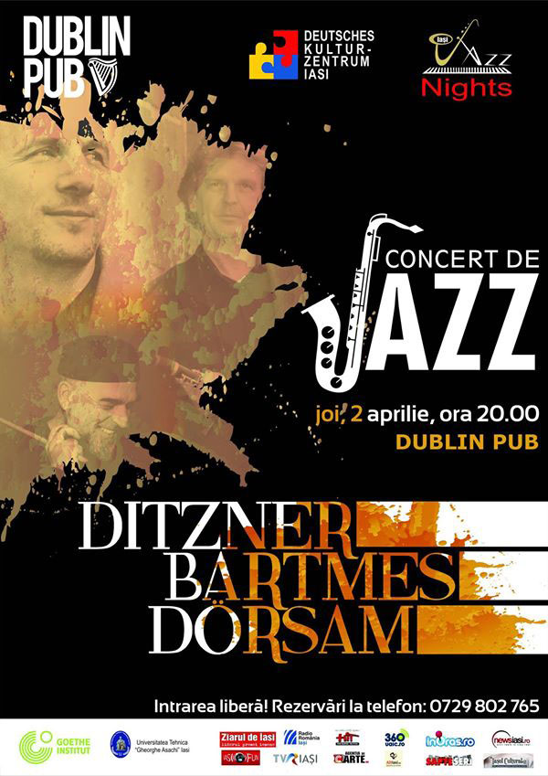 dublin-concert