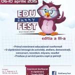 edufunnyfest-2015
