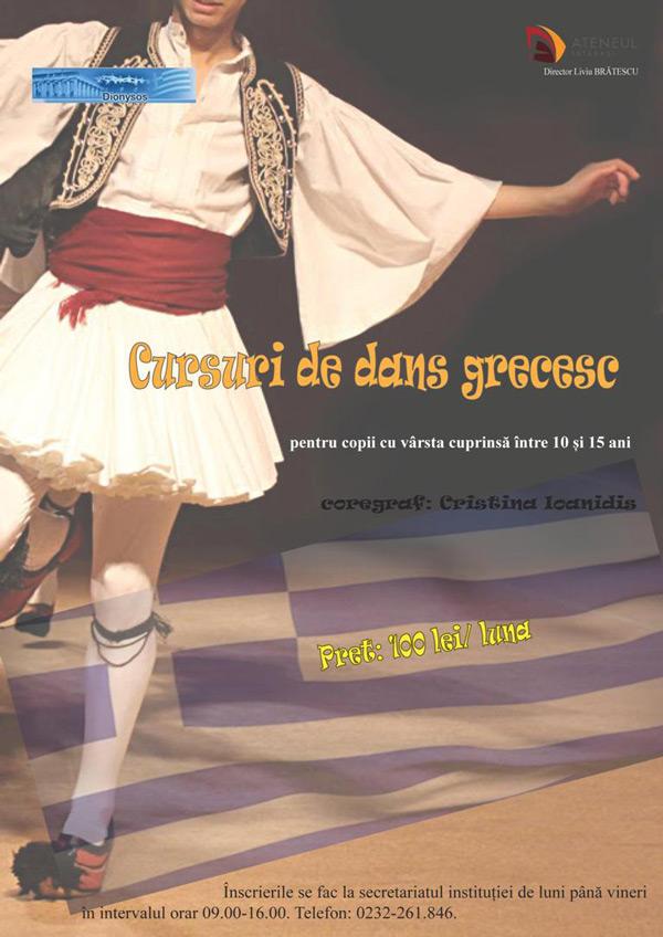 flyer-dans-grecesc