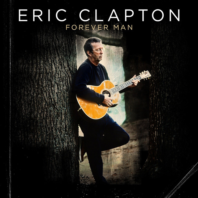 forever-man-eric-clapton