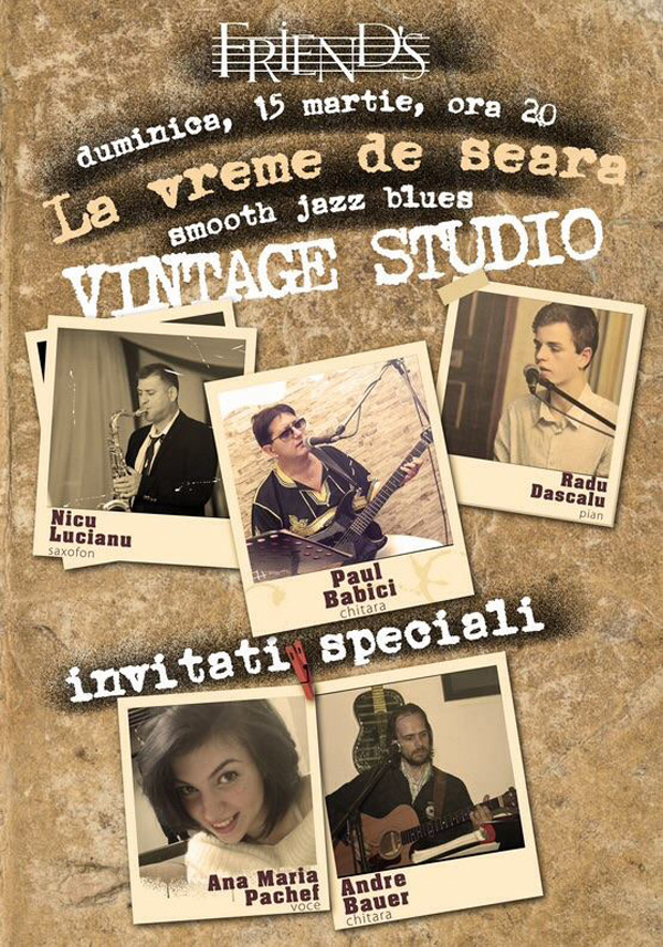 friends-vintage-studio