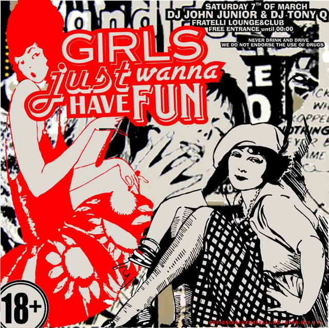 girls-party