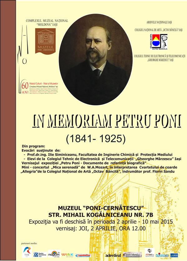 in-memoriam-p-poni-2015