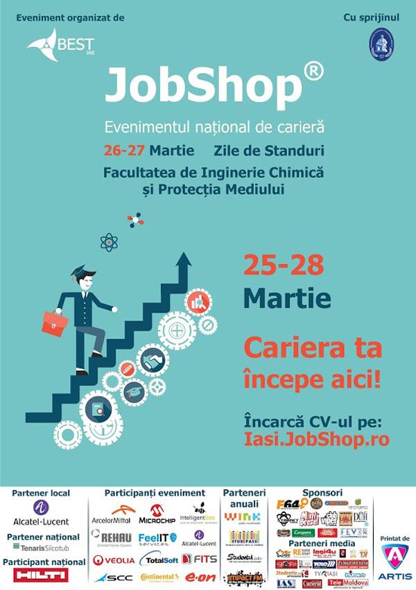 jobshop-2015