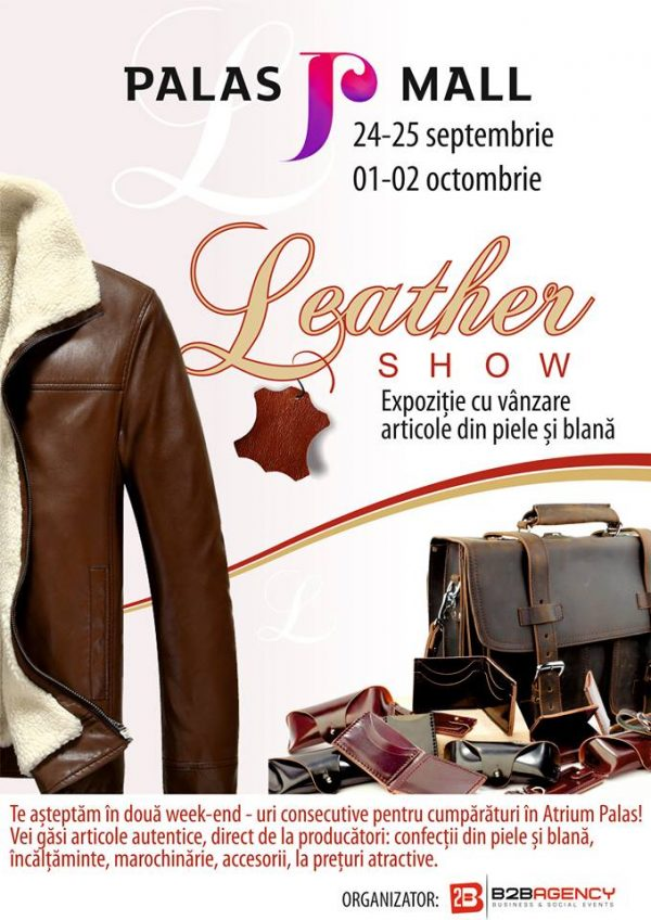 leather-show