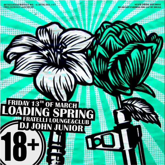 loading-spring