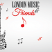 London Music & Friends