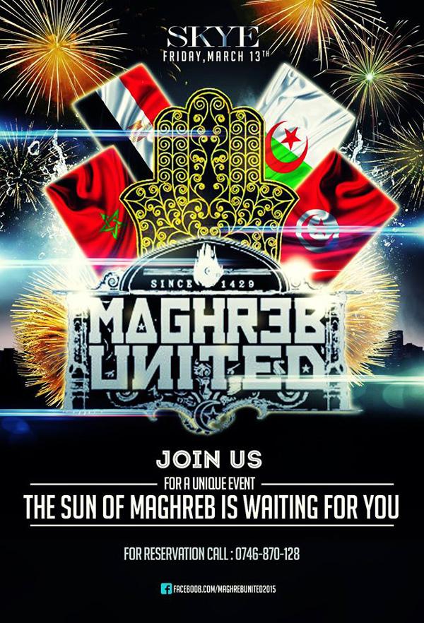 maghreb-united