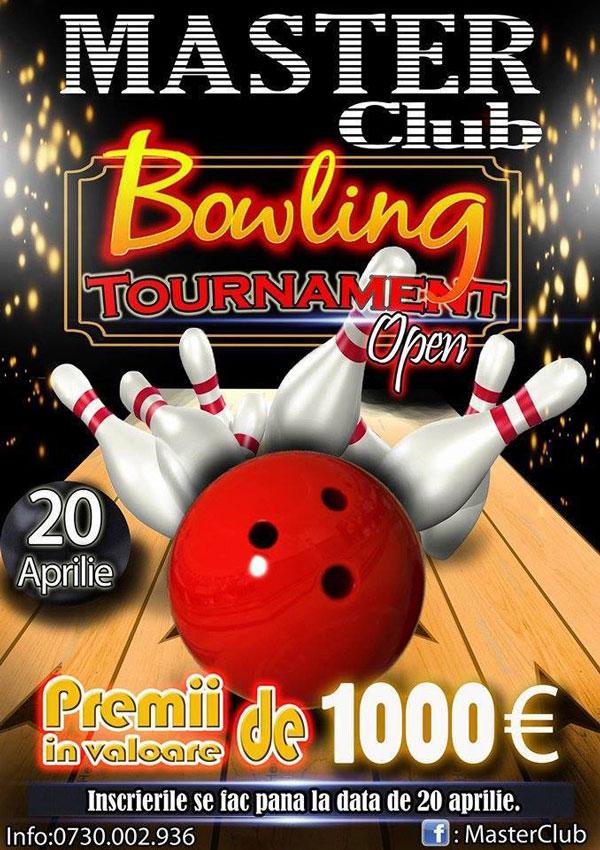 master-bowling