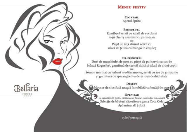 meniu-bellaria-martie