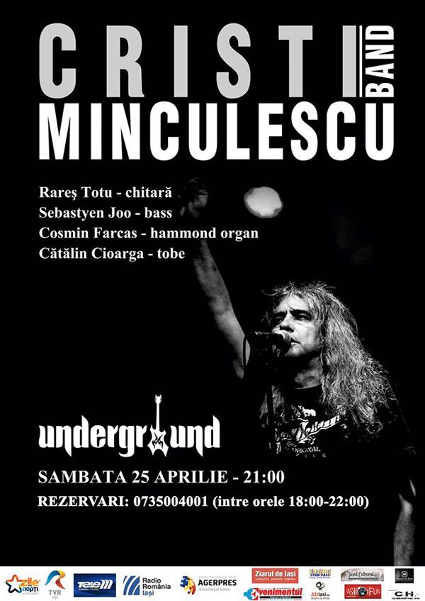 minculescu-band-undergrouin