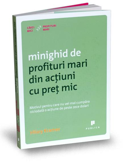 minighid-de-profituri-mari-din-actiuni-mici-coperta-carte-editura-publica