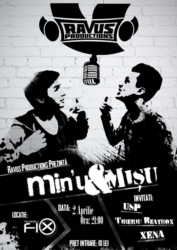 minu-misu-fix