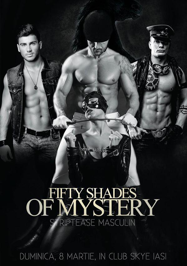 mistery-boys