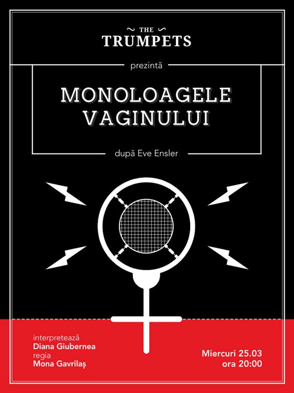 monoloagele-vaginului