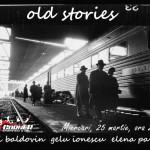 old-stories-corner