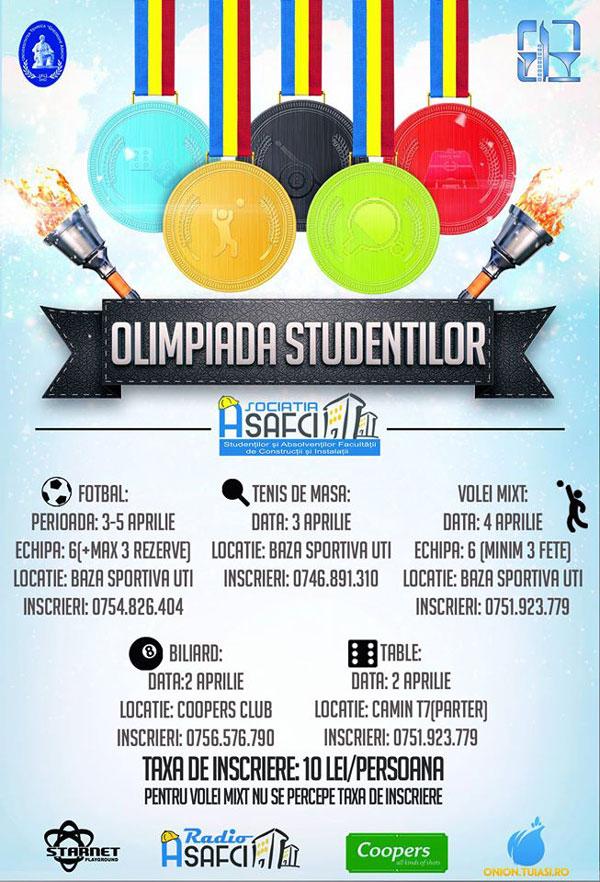 olimpiada-studentilor