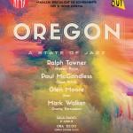 oregon-web-final