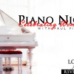 piano-night-london