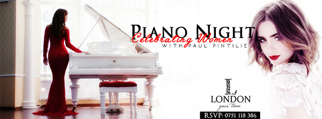 piano-night-london