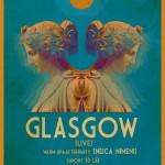poster-glasgow9