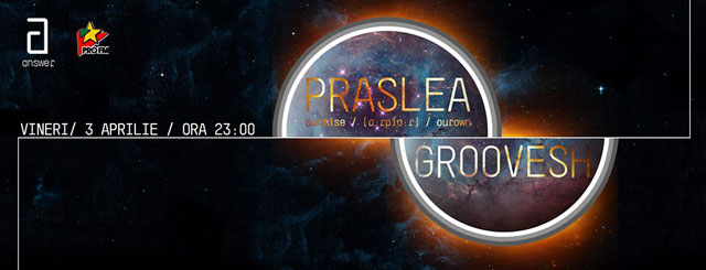 praslea-answer