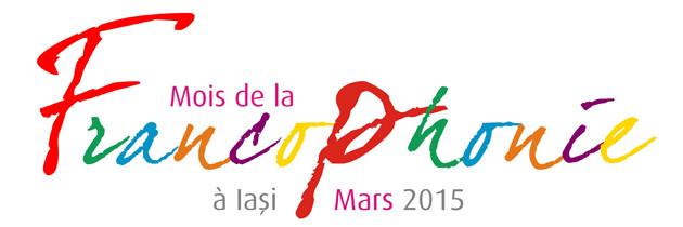 program-luna-francofiniei-2015-martie-foto