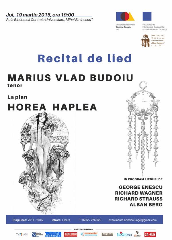 recital-lied