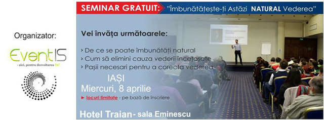 seminar-turcanu