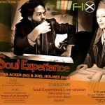 soul-experience