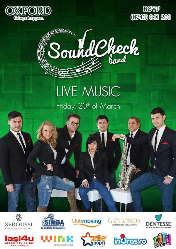 soundcheck-oxford