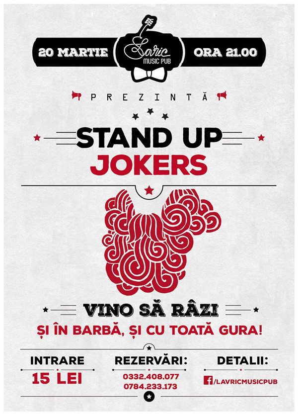 stand-up-jokers